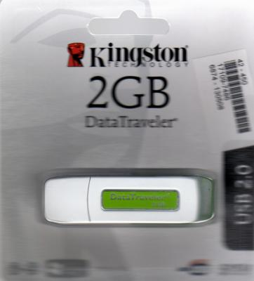BLOGS PREMIADOS CUNHA MEMORIA USB DE 2 GB